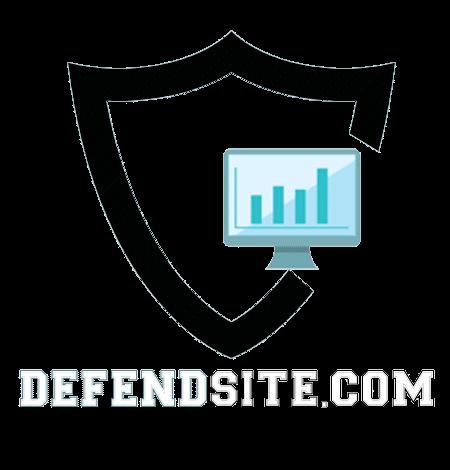 Defendsite